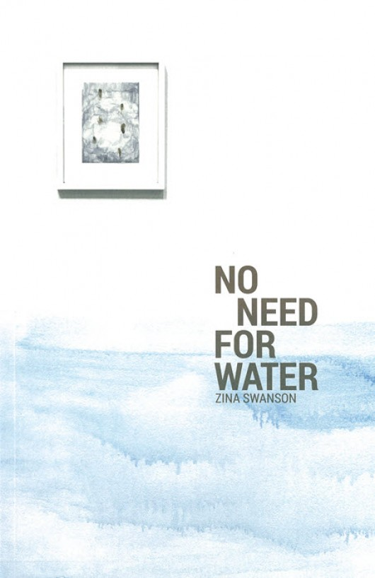 No Need For Water