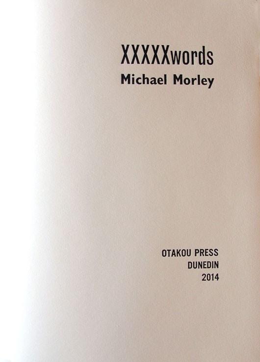 XXXXXwords