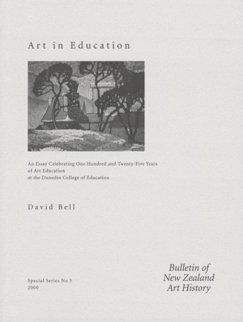 Art in Education