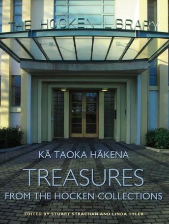Ka Taoka Hakena