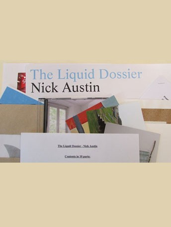 The Liquid Dossier