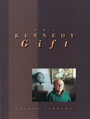 The Kennedy Gift