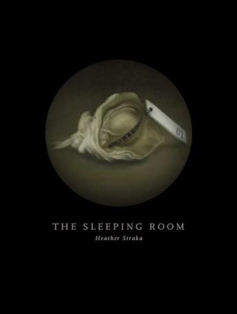 The Sleeping Room